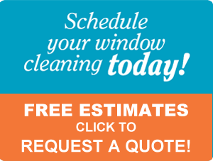 Schedule Your Window Cleaning
